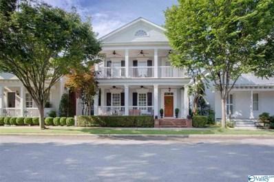 18 Braxton Street, Huntsville, AL 35806 - MLS#: 1149686