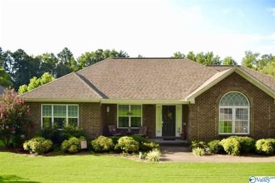 435 Peck Sutton Road, Grant, AL 35747 - MLS#: 1149750
