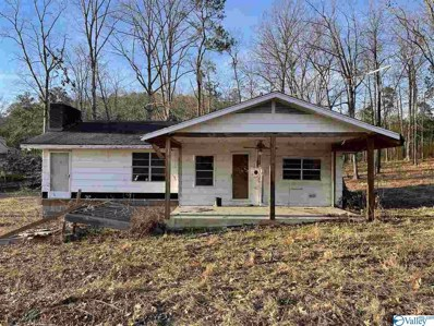 915 County Road 349, Leesburg, AL 35973 - MLS#: 1149767