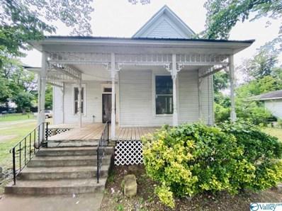 1410 Grant Street, Decatur, AL 35601 - MLS#: 1149789