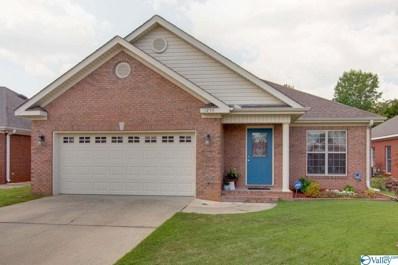 1258 Excalibur Drive, Decatur, AL 35603 - MLS#: 1149790
