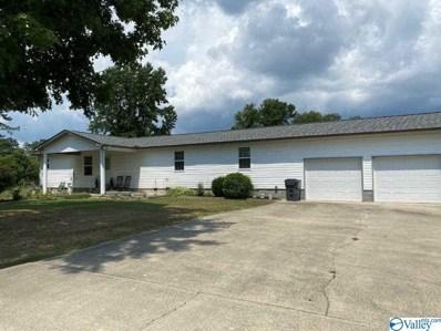 50 Douglas Drive, Boaz, AL 35956 - MLS#: 1149825