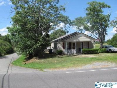 1736 Brashers Chapel Road, Albertville, AL 35951 - MLS#: 1149845