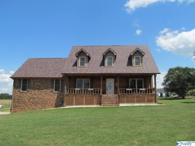 1645 Lane Switch Road, Albertville, AL 35951 - MLS#: 1149846