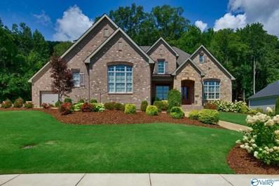 22 Legacy Oaks Place, Gurley, AL 35748 - #: 1149879