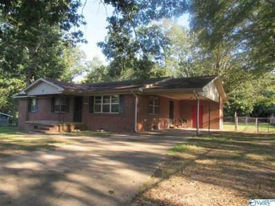 77 Vickie Lane, Albertville, AL 35950 - MLS#: 1149894