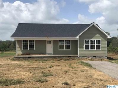 Scott Avenue, Rainsville, AL 35986 - MLS#: 1149973