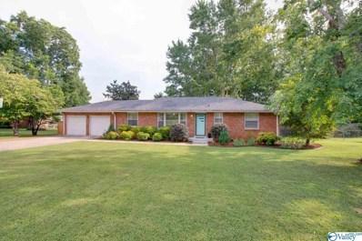 511 Trousdale Drive, Huntsville, AL 35802 - MLS#: 1150031