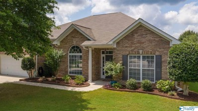 7306 Wood Creek Court, Owens Cross Roads, AL 35763 - MLS#: 1150060