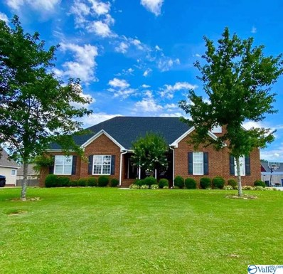 40 Berkshire Lane, Albertville, AL 35950 - MLS#: 1150113
