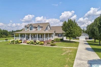 885 County Road 1474, Cullman, AL 35058 - MLS#: 1150140