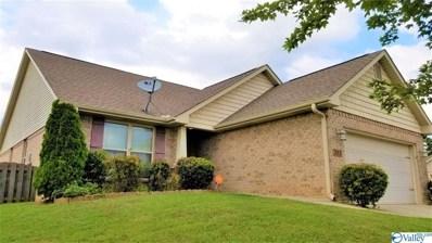 353 Dovington Drive, Huntsville, AL 35806 - MLS#: 1150179