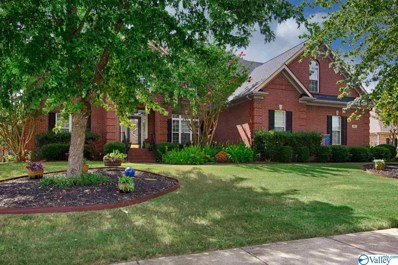 16 Gatehouse Court, Madison, AL 35758 - MLS#: 1150186