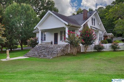 8288 Elkton Pike, Prospect, TN 38477 - MLS#: 1150229