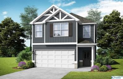 7203 Berrywood Court NW, Huntsville, AL 35806 - MLS#: 1150247