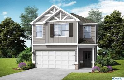 7209 Berrywood Court NW, Huntsville, AL 35806 - MLS#: 1150248