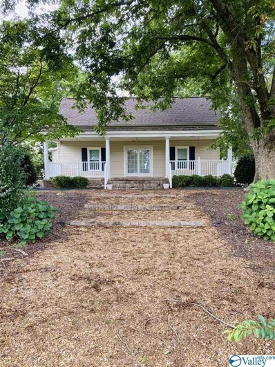 45 Watts Road, Boaz, AL 35957 - MLS#: 1150266