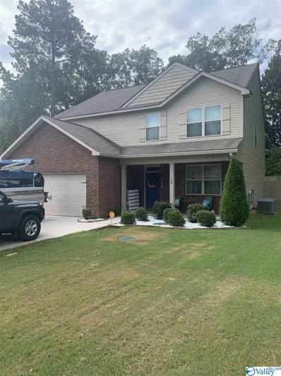 100 Oak Terrace Lane, Harvest, AL 35749 - #: 1150268