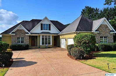 2602 Legacy Preserve Drive, Brownsboro, AL 35741 - MLS#: 1150270