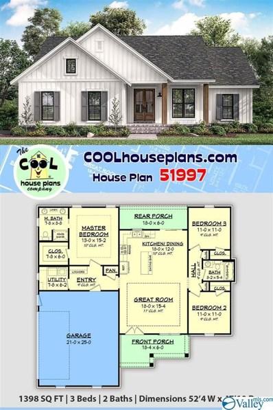 5111 Willow Bend Road, Decatur, AL 35603 - MLS#: 1150307