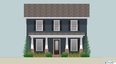 1212 Smooth Stone Trail, Huntsville, AL 35806 - MLS#: 1150353