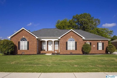 226 Wainscott Drive, Madison, AL 35757 - MLS#: 1150366