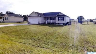 168 Granite Circle, Albertville, AL 35950 - MLS#: 1150369