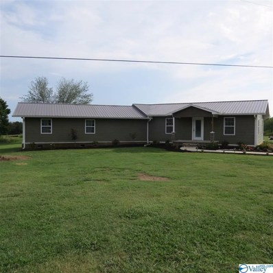 1829 County Road 474, Section, AL 35771 - MLS#: 1150370