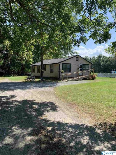 1039 Hutchins Avenue, Gadsden, AL 35902 - MLS#: 1150472