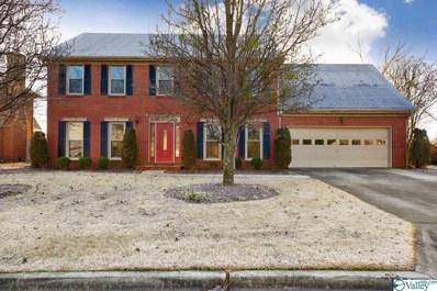 1266 Brandywine Lane, Decatur, AL 35601 - MLS#: 1150533
