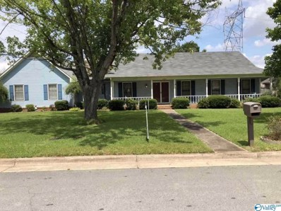 2224 Carleton Drive, Decatur, AL 35603 - MLS#: 1150562