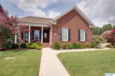6403 Dunnavant Place, Huntsville, AL 35806 - MLS#: 1150593