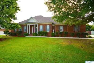 207 Deerfield Court, Huntsville, AL 35806 - MLS#: 1150615