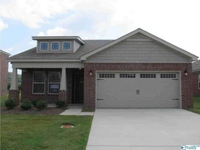 2402 Belltown Drive, Huntsville, AL 35803 - MLS#: 1150616