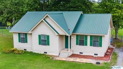 1659 Church Avenue, Rainsville, AL 35986 - MLS#: 1150631