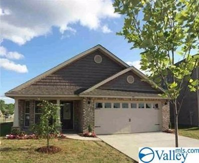 127 Ardsley Drive, Madison, AL 35756 - MLS#: 1150642