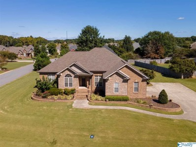 17767 Remington Drive, Athens, AL 35611 - MLS#: 1150653