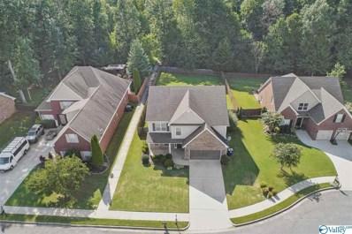 121 Thornberry Lane, Madison, AL 35758 - MLS#: 1150692