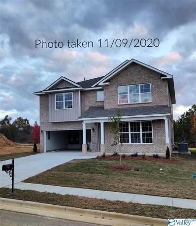 636 Magnolia Place Lane, Hartselle, AL 35640 - MLS#: 1150812