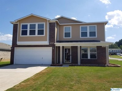 136 Olympia Drive, Meridianville, AL 35759 - MLS#: 1150831