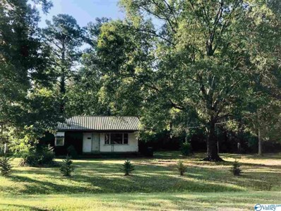 3466 Greenview Avenue, Rainbow City, AL 35906 - MLS#: 1150844