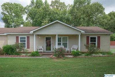 209 Nina Pearl Drive, Huntsville, AL 35811 - MLS#: 1150865