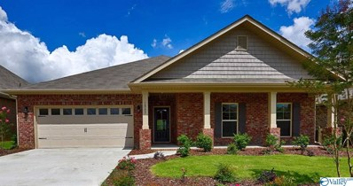 122 Oak Fletcher Drive, Harvest, AL 35749 - #: 1150880