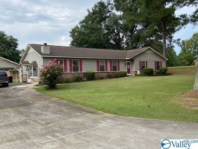 1498 Cedar Bend Road, Southside, AL 35907 - MLS#: 1150895