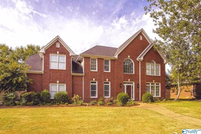 3202 Cove Lake Road, Owens Cross Roads, AL 35763 - MLS#: 1150905