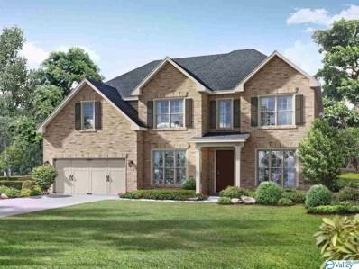 2122 Big Leaf Drive, Huntsville, AL 35803 - MLS#: 1150948
