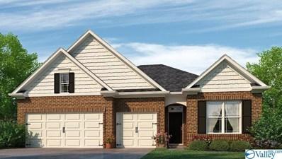 111 Edensmith Drive, New Market, AL 35761 - MLS#: 1151040