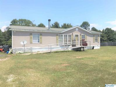 1130 Hilltop Drive, Hokes Bluff, AL 35903 - MLS#: 1151041