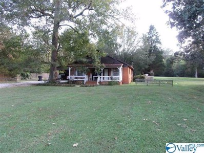 2825 Old Moulton Road, Decatur, AL 35603 - MLS#: 1151084
