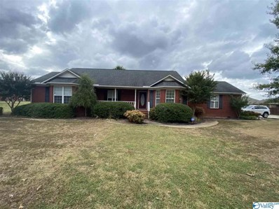 17385 Lucas Ferry Road, Athens, AL 35611 - MLS#: 1151096